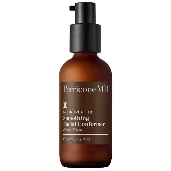 Perricone Md Neuropeptide Smoothing Facial Conformer (worth $650)