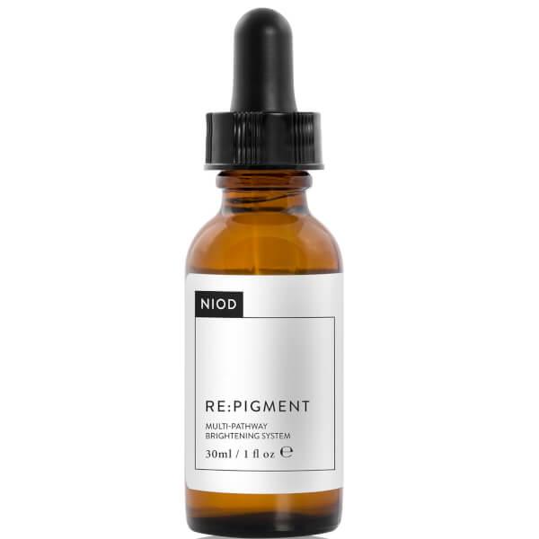 Niod Re: Pigment Serum 30ml (worth $78)