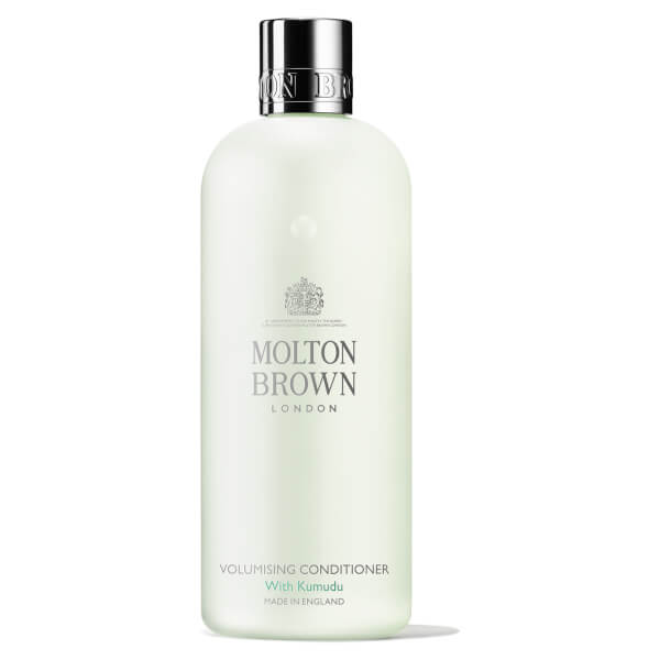 Molton Brown Kumudu Mulberry Volumising Conditioner 300ml