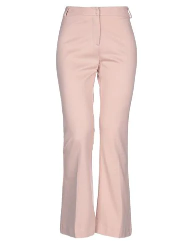 Hopper Casual Pants In Pink