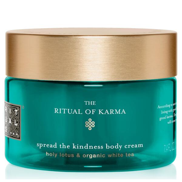 Rituals The Ritual Of Karma Body Cream