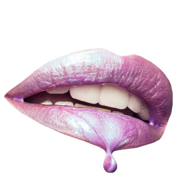 Inc.redible In A Dream World Iridescent Lip Gloss 3.48ml (various Shades) - 99% Unicorn, 1% Badass