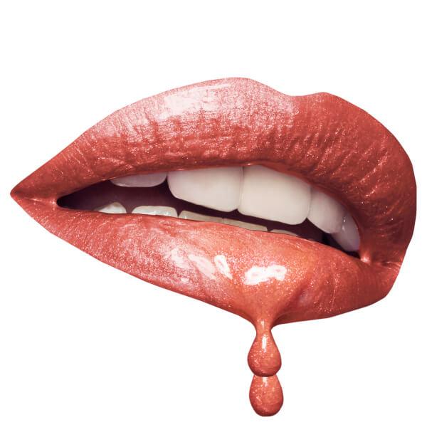 Inc.redible In A Dream World Iridescent Lip Gloss 3.48ml (various Shades) - Mermaid Tantrums
