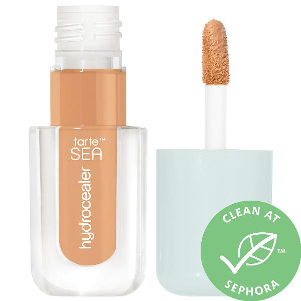 Tarte Sea Mini Hydrocealer™ Concealer 36s Medium-tan Sand 0.03 oz/ 1 G