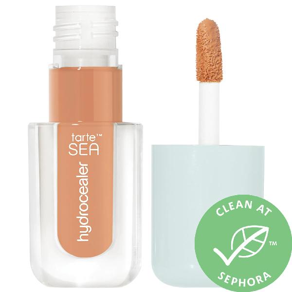 Tarte Sea Mini Hydrocealer™ Concealer 44h Tan Honey 0.03 oz/ 1 G