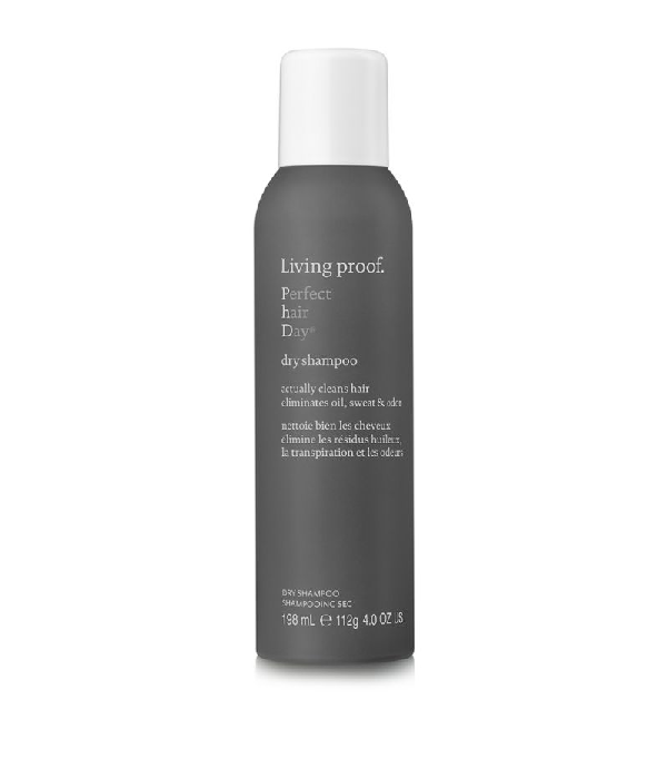 Living Proof Perfect Hair Day Dry Shampoo In White