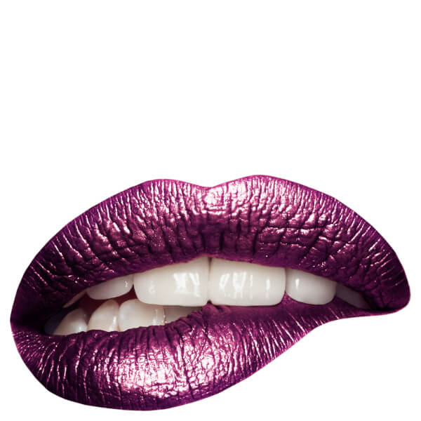 Inc.redible Foiling Around Metallic Liquid Lipstick (various Shades) In Oh Yeah, You Did