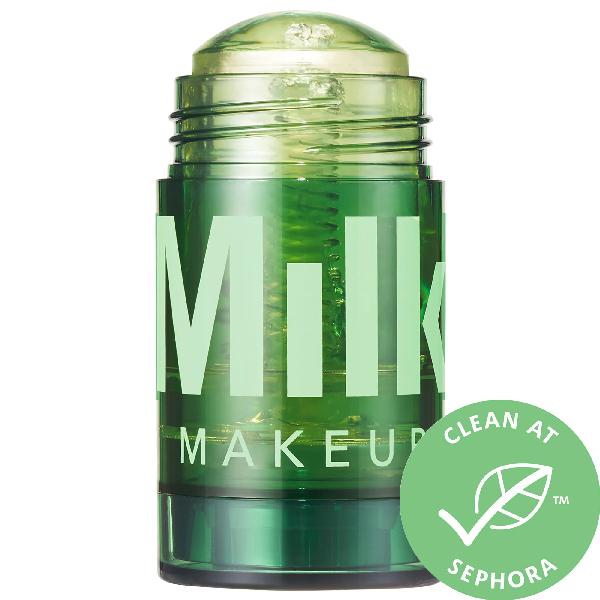 Milk Makeup Cbd + Arnica Solid Body Oil 0.94 oz/ 26.7 G