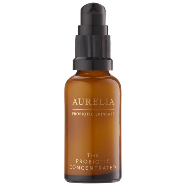Aurelia The Probiotic Concentrate (30ml)
