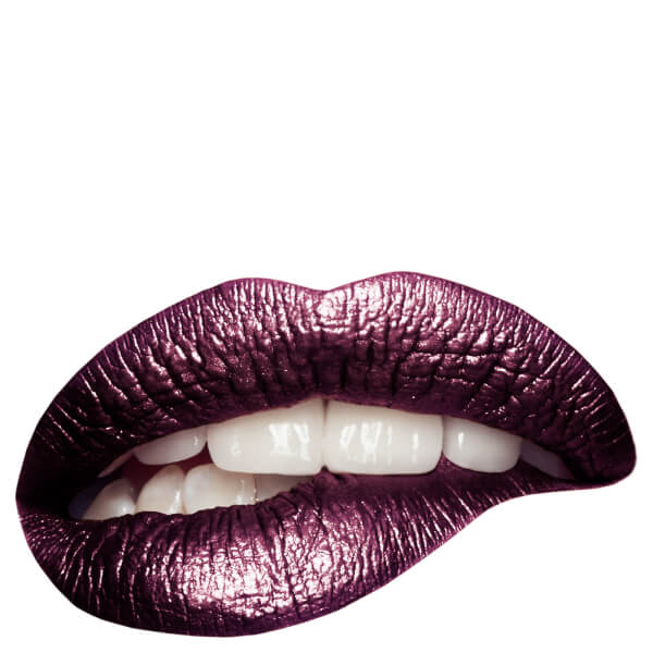 Inc.redible Foiling Around Metallic Liquid Lipstick (various Shades) In Call My Carb
