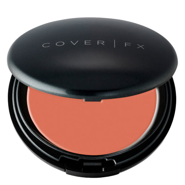 Cover Fx Total Cover Cream Foundation 10g (various Shades) In P100