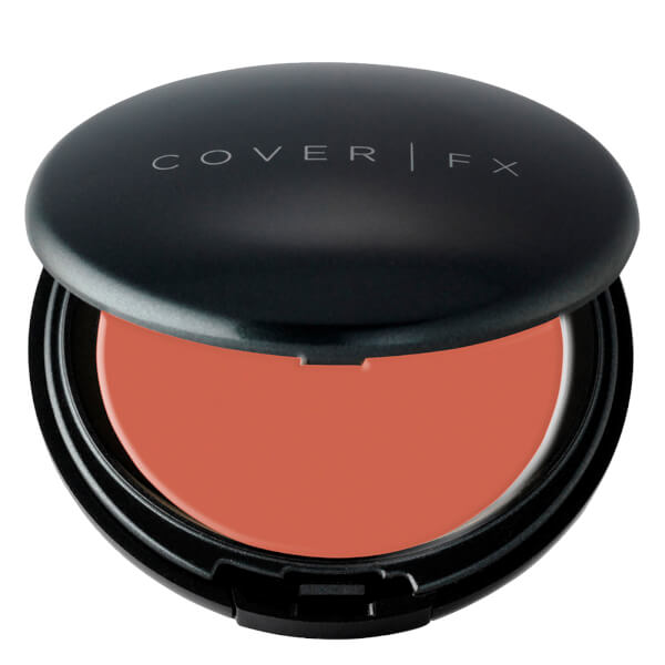 Cover Fx Total Cover Cream Foundation 10g (various Shades) In P110
