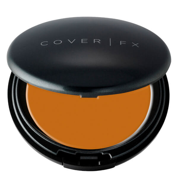 Cover Fx Total Cover Cream Foundation 10g (various Shades) In G100