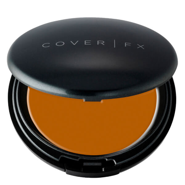 Cover Fx Total Cover Cream Foundation 10g (various Shades) In G110