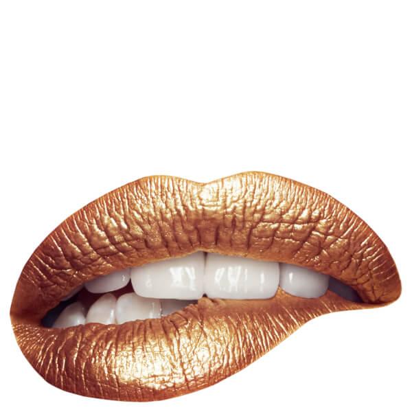 Inc.redible Foiling Around Metallic Liquid Lipstick (various Shades) In We Feel Ya