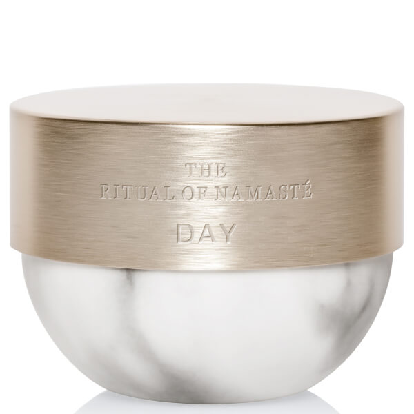 Rituals The Ritual Of Namasté Active Firming Day Cream