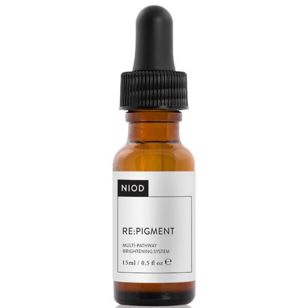 Niod Re: Pigment Serum 15ml