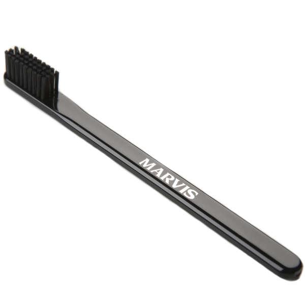 Marvis Black  Toothbrush
