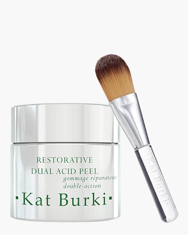 Kat Burki Restorative Dual Acid Peel 59ml