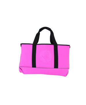 Body Glove Roslin Medium All Day Tote In Pink