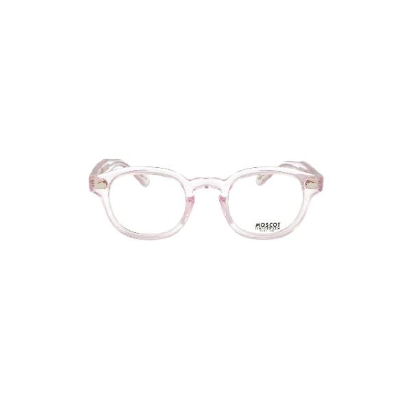 Moscot Frames Lemtosh In White