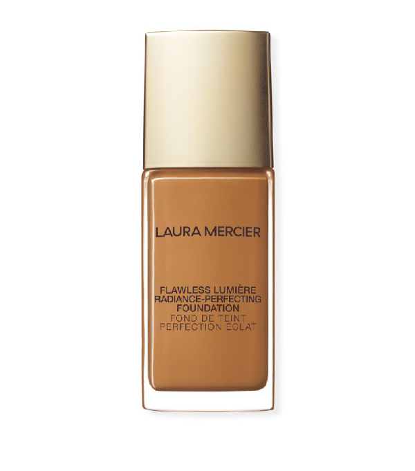 Laura Mercier Flawless LumiÈre Foundation
