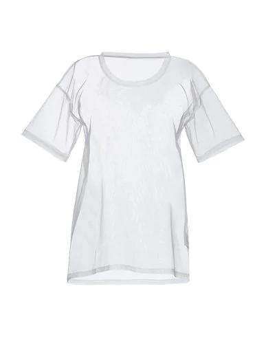 Everlast T-shirt In White
