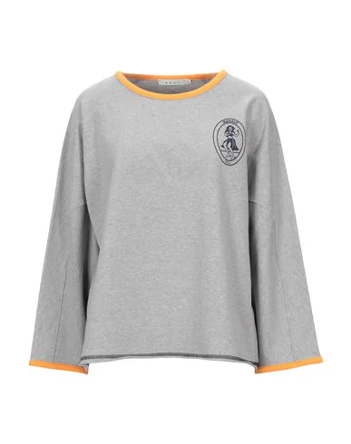 Neul Sweatshirt In Grey