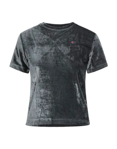 Champion T-shirt In Lead