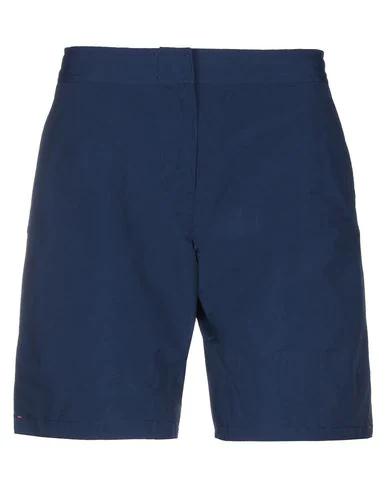 Orlebar Brown Shorts & Bermuda In Blue