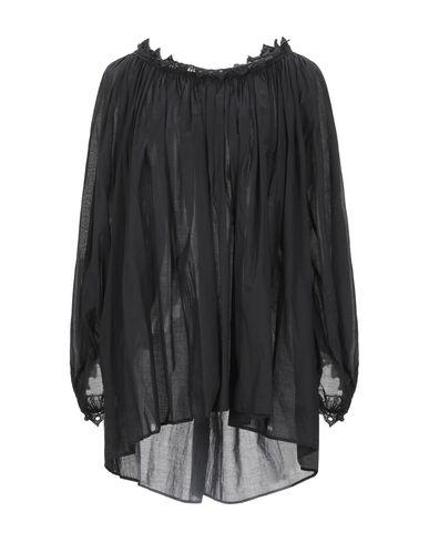 Tsumori Chisato Blouse In Black
