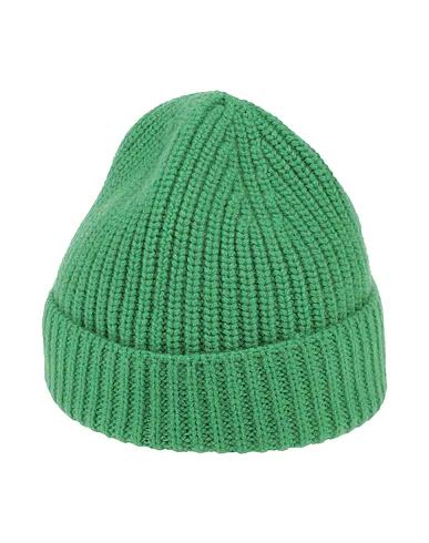 Cruciani Hat In Green