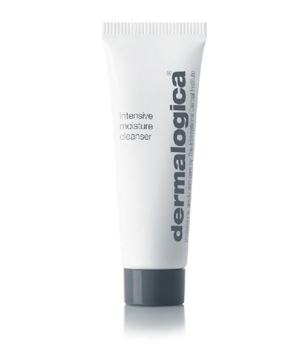Dermalogica Intensive Moisture Cleanser (150ml) In White