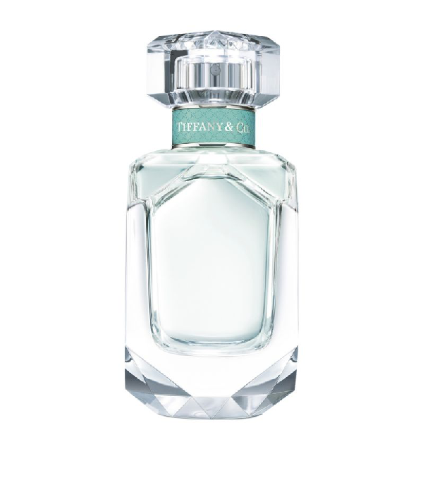 Tiffany & Co Tiffany Eau De Parfum (50 Ml) In White