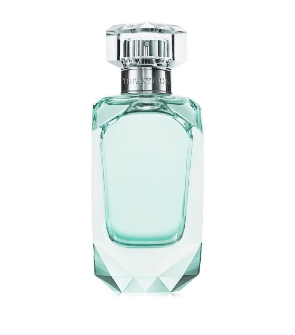 Tiffany & Co Intense Eau De Parfum (75 Ml) In White