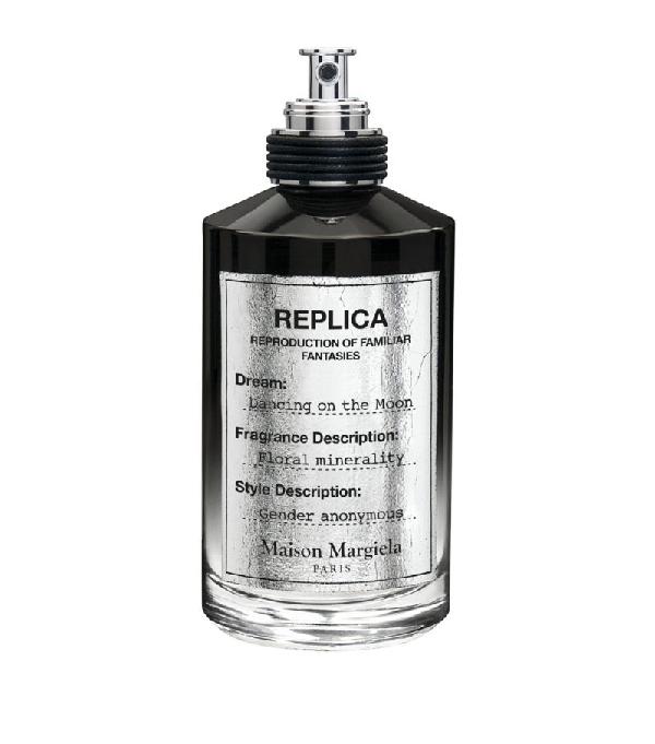 Maison Margiela Replica Dancing On The Moon Eau De Parfum In White