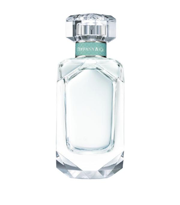 Tiffany & Co Tiffany Eau De Parfum (75 Ml) In White