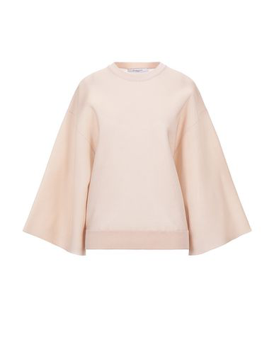 Givenchy Sweatshirt In Pink