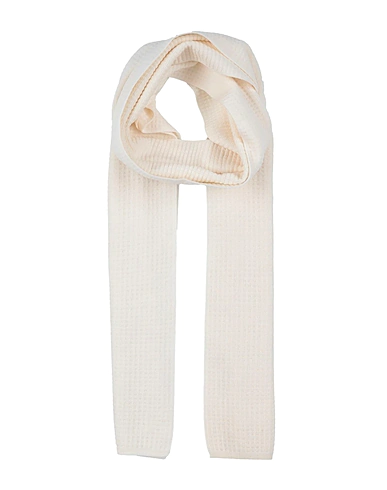 Cruciani Scarves In Beige
