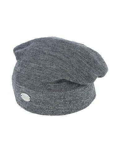 Everlast Hat In Grey