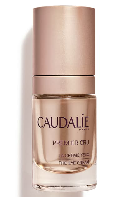 Caudalíe Premier Cru The Eye Cream, 0.5 oz