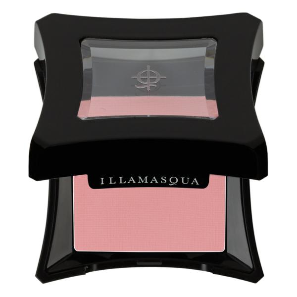 Illamasqua Powder Blusher 4.5g (various Shades) In Tremble