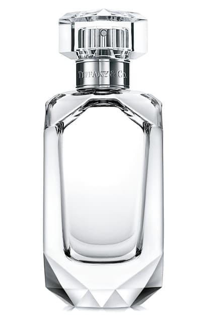 Tiffany & Co Tiffany Sheer Eau De Toilette, 1 oz