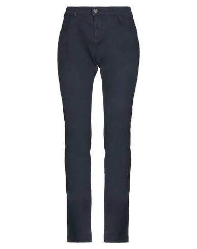 Jeckerson Casual Pants In Slate Blue