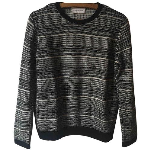 Christian Wijnants Wool Knitwear
