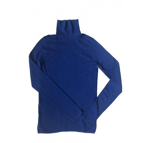The Row Wool Knitwear