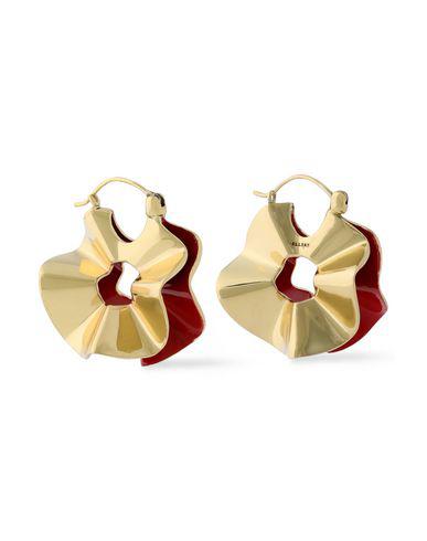Ellery Earrings In Gold