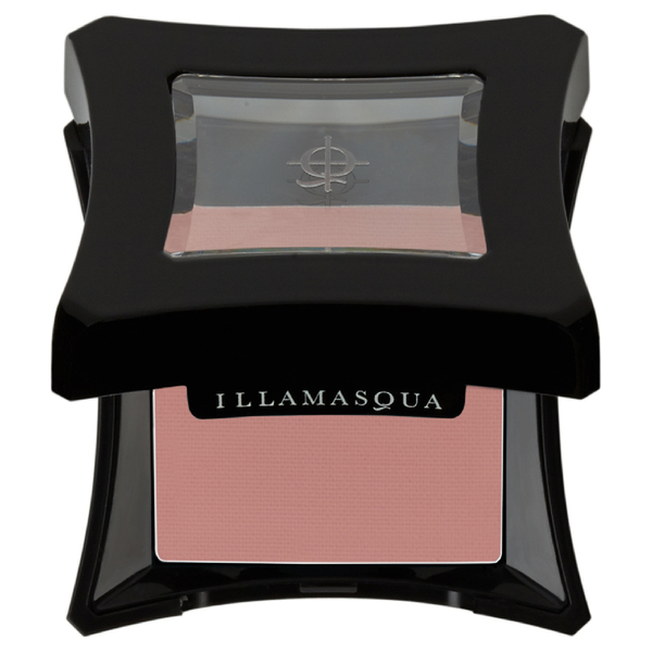 Illamasqua Powder Blusher 4.5g (various Shades) In Naked Rose