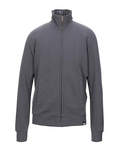 Everlast Sweatshirt In Gray