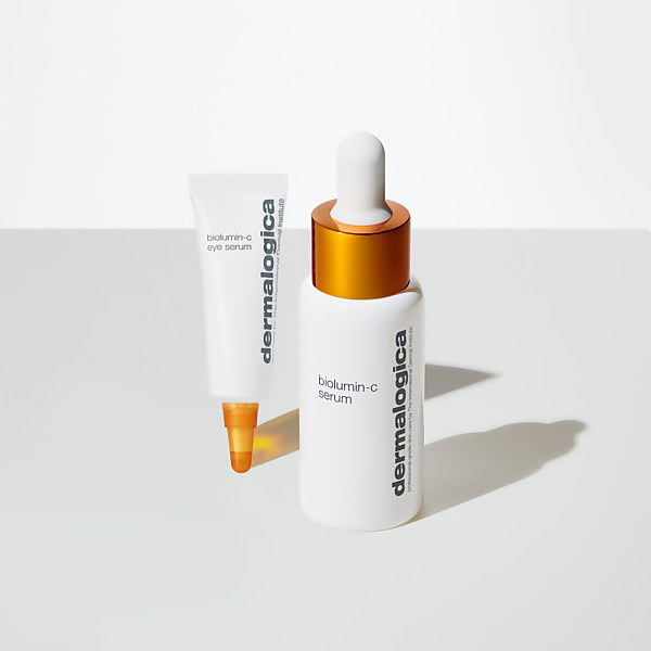 Dermalogica Brighter Together Set (worth £116.00)